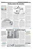 PDF - Vakarų ekspresas - Page 5