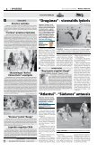 PDF - Vakarų ekspresas - Page 6