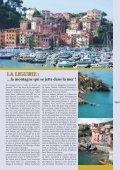 LA LIGURIE - Accueil - Seite 5