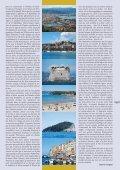 LA LIGURIE - Accueil - Seite 7