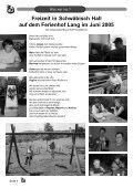Presseclub der Offenen Hilfen - Kraichgau Werkstatt - Seite 4