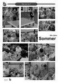 Presseclub der Offenen Hilfen - Kraichgau Werkstatt - Seite 6