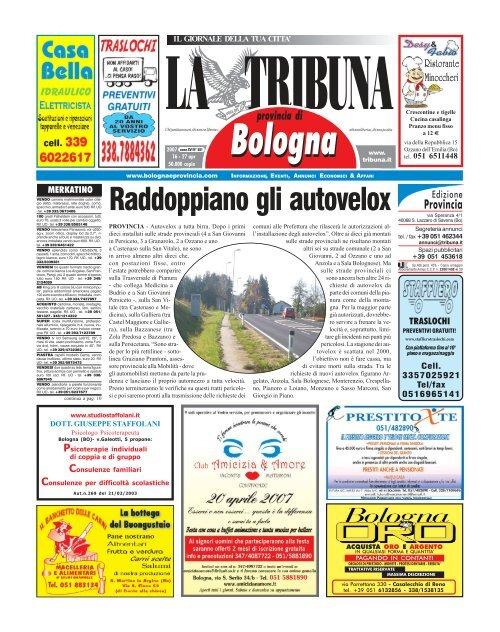 N CRISTALLINI 61 FIGURINA MERLIN CALCIO 98 new BOLOGNA
