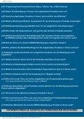 DEKRA Produkte - CITA International Motor Vehicle Inspection ... - Seite 4