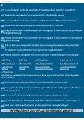 DEKRA Produkte - CITA International Motor Vehicle Inspection ... - Seite 5