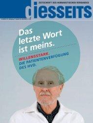 """Das """"große Krabbeln"""" - Humanistischer Verband Deutschlands"""