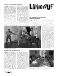Zeitschrift des humanistischen verbandes - Humanistischer Verband ... - Seite 4