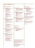 Woche 24 - Marktgemeinde Rankweil - Seite 2