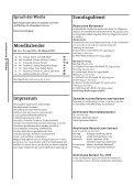 Woche 24 - Marktgemeinde Rankweil - Seite 4