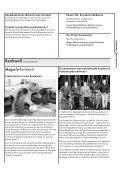 Woche 24 - Marktgemeinde Rankweil - Seite 5