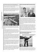 Woche 24 - Marktgemeinde Rankweil - Seite 6