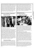 Woche 24 - Marktgemeinde Rankweil - Seite 7