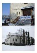Februar | März 2012 - Friedenskirche Neu-Ulm - Page 2