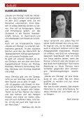 Februar | März 2012 - Friedenskirche Neu-Ulm - Page 4