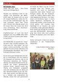Februar | März 2012 - Friedenskirche Neu-Ulm - Page 6