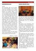 Februar | März 2012 - Friedenskirche Neu-Ulm - Page 7
