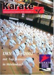 Internationale deutsche Meisterschaft/ German Open in Bonn