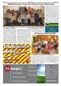 Tagespreise unter Tel. (08544) - DIB - Verlag - Seite 2