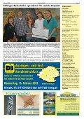 Tagespreise unter Tel. (08544) - DIB - Verlag - Seite 3