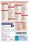 Tagespreise unter Tel. (08544) - DIB - Verlag - Seite 4