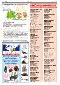 Tagespreise unter Tel. (08544) - DIB - Verlag - Seite 5