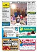 Tagespreise unter Tel. (08544) - DIB - Verlag - Seite 6