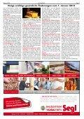 Tagespreise unter Tel. (08544) - DIB - Verlag - Seite 7