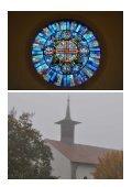 Dezember 2011 | Januar 2012 - Friedenskirche Neu-Ulm - Page 2