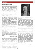 Dezember 2011 | Januar 2012 - Friedenskirche Neu-Ulm - Page 4