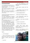 Dezember 2011 | Januar 2012 - Friedenskirche Neu-Ulm - Page 5