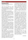 Dezember 2011 | Januar 2012 - Friedenskirche Neu-Ulm - Page 6