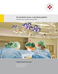 01 - Stiftungsklinikum Mittelrhein Koblenz