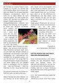 Juni| Juli 2011 - Friedenskirche Neu-Ulm - Page 4
