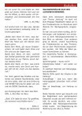 Juni| Juli 2011 - Friedenskirche Neu-Ulm - Page 5