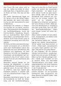 Juni| Juli 2011 - Friedenskirche Neu-Ulm - Page 7
