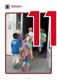 Bijlage 2011-2012.pdf - Basisschool het Spinnewiel