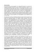 Handleiding voor het evalueren van verkeersveiligheidsmaatregelen - Page 3