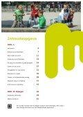 en Buitenschoolse opvang - Meridiaan - Page 3