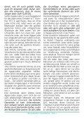 Nr. 70 Mai/Juni - bei der EFG Reichenbach - Page 3