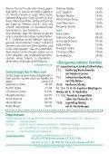 Nr. 70 Mai/Juni - bei der EFG Reichenbach - Page 4