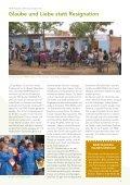 Deutsch - EBM Masa - Page 6