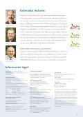 Español - EBM Masa - Page 2