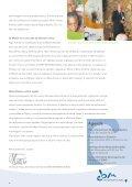 Español - EBM Masa - Page 3