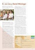 Español - EBM Masa - Page 4