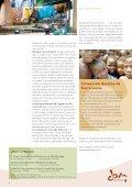 Español - EBM Masa - Page 5