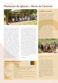 Español - EBM Masa - Page 6