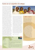 Español - EBM Masa - Page 7