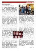 DEZEMBER 2012 | JANUAR 2013 - Friedenskirche Neu-Ulm - Page 5