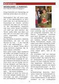 DEZEMBER 2012 | JANUAR 2013 - Friedenskirche Neu-Ulm - Page 6