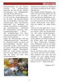 DEZEMBER 2012 | JANUAR 2013 - Friedenskirche Neu-Ulm - Page 7